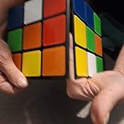 Xinllm Porte Mouchoir Boite a mouchoirs Originale Cube Support de bo/îte de Tissu Bo/îtes de mouchoirs Bo/îte de Tissu Couvre Cube