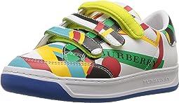 Groves Sneaker (Toddler/Little Kid)