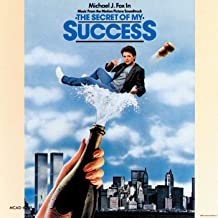 Best the secret of my success song Reviews
