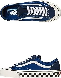 Vans UA Style 36 Decon SF, Men's Shoes