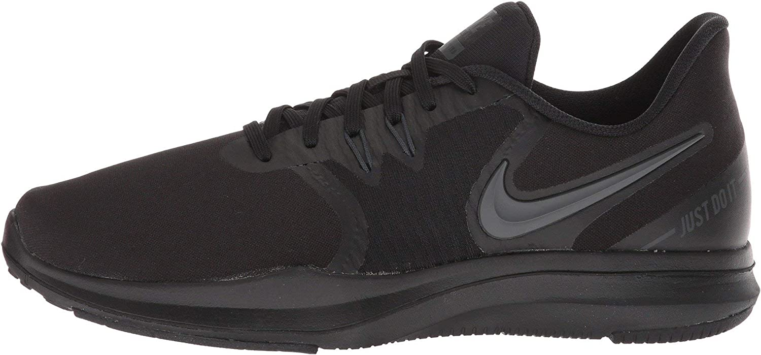 Nike W in-Season Tr 8 Womens Aa7773-002