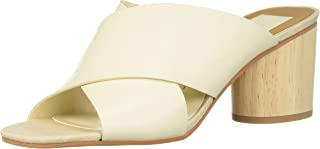 Dolce Vita Women's Atira Slide Sandal