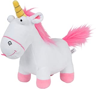 Posh Paws Despicable Me 3 Unicorn Soft Toy (Medium)