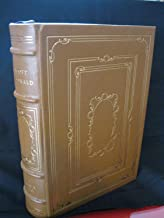 STORIES of F. SCOTT FITZGERALD.A selection with notes by Malcolm Cowley. Illustrated by John Collier.