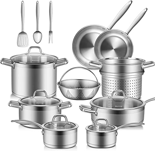 Duxtop-Professional-Stainless-Steel-Pots-and-Pans-Set