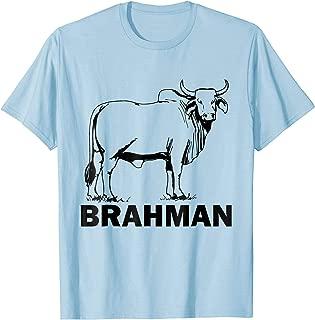 Best the rock blue brahma bull t shirt Reviews