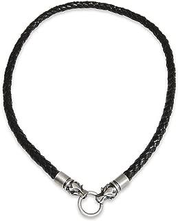Best dragon necklace australia Reviews