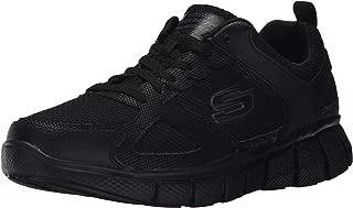 Best mens tennis shoes size 15 wide Reviews