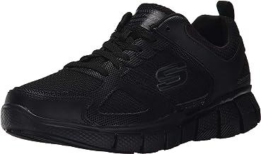 Skechers Men`s Equalizer 2.0 True Balance Sneaker