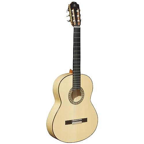 Guitarra Admira: Amazon.es