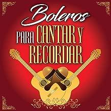 Golpes En El Corazón (Album Version)