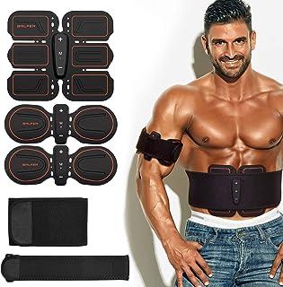 Amazon.es: 50 - 100 EUR - Accesorios / Fitness y ejercicio: Deportes ...
