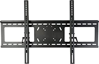 THE MOUNT STORE Tilting TV Wall Mount for Insignia Model NS-40D510NA19 40