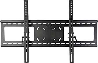 THE MOUNT STORE Tilting TV Wall Mount for Hitachi 55