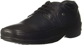 Healers (from Liberty) Men's AGHL-78 Formal Shoes