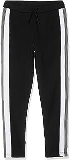 NAME IT Nkmkenned RAS Pant Pantalones para Niños