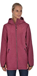 Best plus columbia jackets Reviews