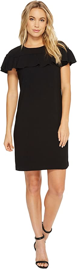 Trina Turk Splash Dress