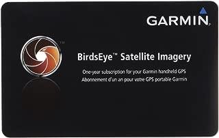 Best garmin birds eye view Reviews