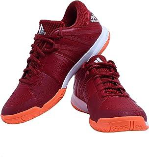 adidas Badminton Shoes, Wucht P5.1