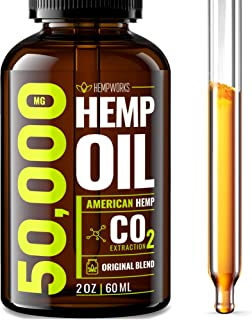 full extract cannabis oil for sale