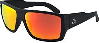 Webster Men's Polarized Sport Fishing Sunglasses - Multiple Options