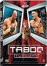 WWE : Taboo Tuesday - 2005