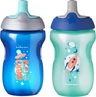 Best tommee tippee sippy cup 12 months plus Reviews