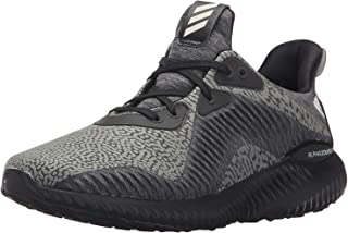Women's Alphabounce HPC AMS w Running Shoe