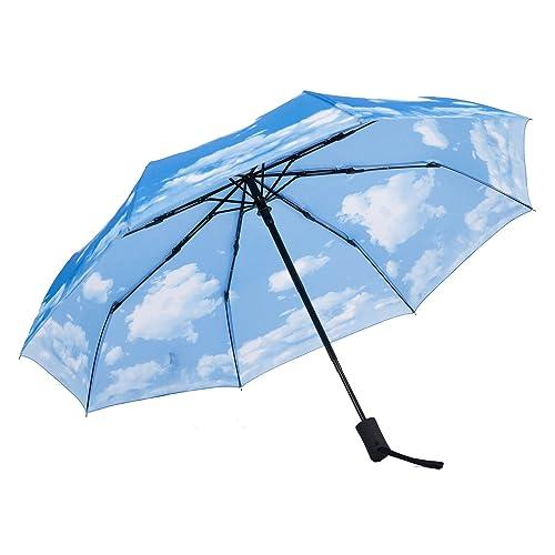 b8ad215f4604 Best Umbrella for Rain: Amazon.co.uk