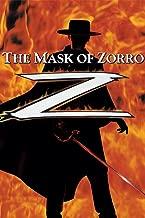 Best mask of zorro Reviews