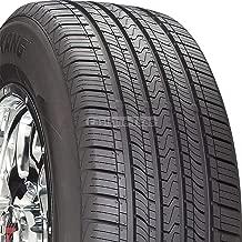 Best 165 60 r15 tires Reviews