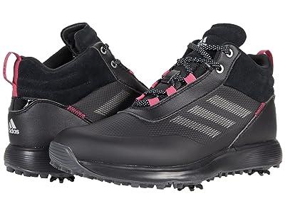 adidas Golf S2G Mid