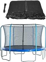 Amazon.es: repuestos camas elásticas