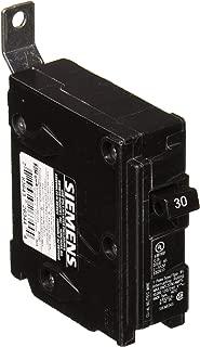 Siemens B220 20-Amp Double Pole 120//240-Volt 10KAIC Bolt in Breaker