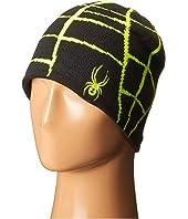 Spyder - Web Hat