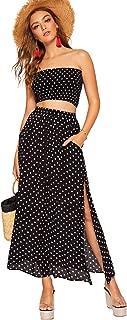 Best women summer outfits Reviews