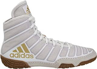 adidas Men's Adizero Wrestling XIV-M Shoes
