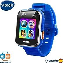 VTech 3480-193822 Kidizoom Smart Watch DX2 - Reloj