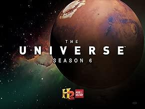 Best the universe season 6 Reviews