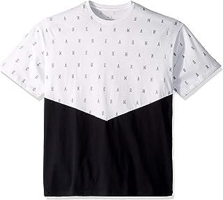 Armani Exchange Mens 3GZTBD T-Shirt