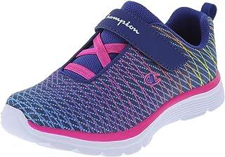 be2e92d33 Amazon.com  tennis shoes - Champion