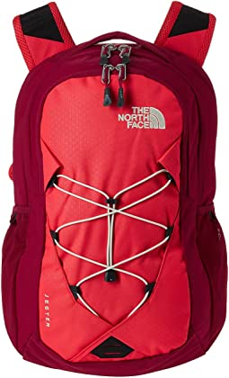 Billabong nothing to lose backpack  51f4add6d9835