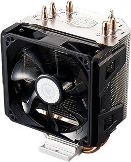 Cooler Master Hyper 103 CPU Cooler - Black - RR-H103-22PB-R1