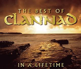 clannad new album
