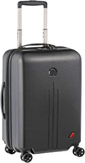 Delsey New Envol Hand Luggage, 55 Centimeters
