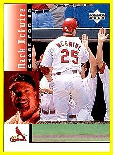 st. louis cardinals baseball score