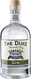 The Duke Munich Dry Gin Bio 1 x 0.7 l