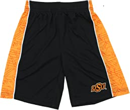 Outerstuff NCAA Youth Boys (8-20) Break Point Shorts - Team Options