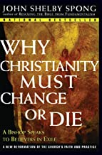 Best why christianity book Reviews